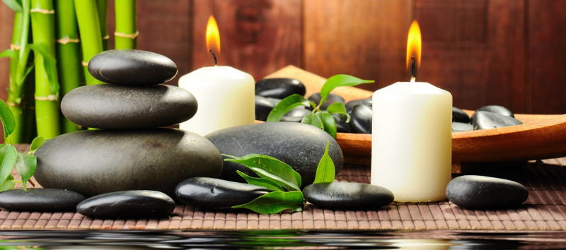 massage-stones-bg.jpg