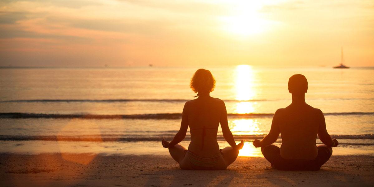 meditation2.jpg